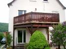 Balkon_2