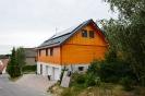Blockbohlenhaus_11