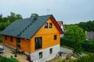 Blockbohlenhaus_12