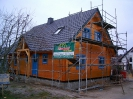 Blockbohlenhaus_4