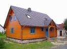 Blockbohlenhaus_6