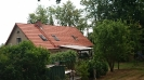 Dach_15