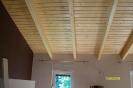 Dachstühle und Holzbalkendecken sichtbar_1