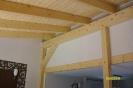 Dachstühle und Holzbalkendecken sichtbar_2