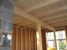 Dachstühle und Holzbalkendecken sichtbar_4