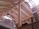 Dachstühle und Holzbalkendecken sichtbar_5