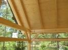 Dachstühle und Holzbalkendecken sichtbar_7