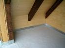 Dachstühle und Holzbalkendecken sichtbar_9