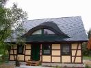 Fachwerkhaus_10
