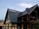 Fachwerkhaus_12