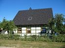 Fachwerkhaus_13