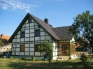 Fachwerkhaus_16