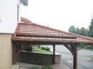Garageneinfahrt_2