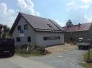 Holzhaus__6