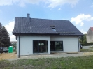 Holzhaus__7