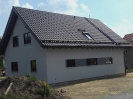 Holzhaus__9