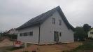 Holzhaus_1