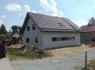 Holzhaus_3