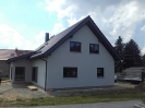 Holzhäuser