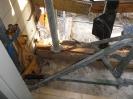 Holzhaussanierung_13
