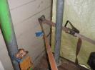 Holzhaussanierung_18