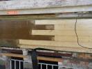Holzhaussanierung_24