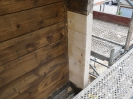 Holzhaussanierung_26