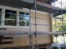 Holzhaussanierung_27