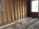 Holzhaussanierung_3
