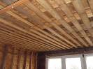 Holzhaussanierung_4