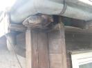 Holzhaussanierung_7