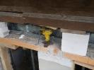 Holzhaussanierung_8