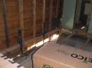 Holzhaussanierung_9