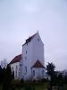 Sanierung eines Kirchturmdaches_11
