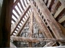 Sanierung eines Kirchturmdaches_1