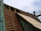 Sanierung eines Kirchturmdaches_4