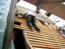 Sanierung eines Kirchturmdaches_5