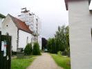 Sanierung eines Kirchturmdaches_6