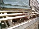 Sanierung eines Kirchturmdaches_7