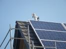Photovoltaik_2