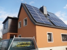 Photovoltaik_4
