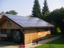 Photovoltaik_5