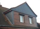 Sanierung historischer Holzhäuser_11