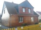 Sanierung historischer Holzhäuser_13