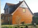 Sanierung historischer Holzhäuser_14