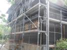 Sanierung historischer Holzhäuser_15