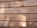 Sanierung historischer Holzhäuser_17
