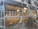 Sanierung historischer Holzhäuser_18