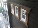 Sanierung historischer Holzhäuser_19