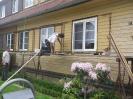 Sanierung historischer Holzhäuser_1